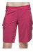 Houdini W's Trail Shorts Catsfoot Pink